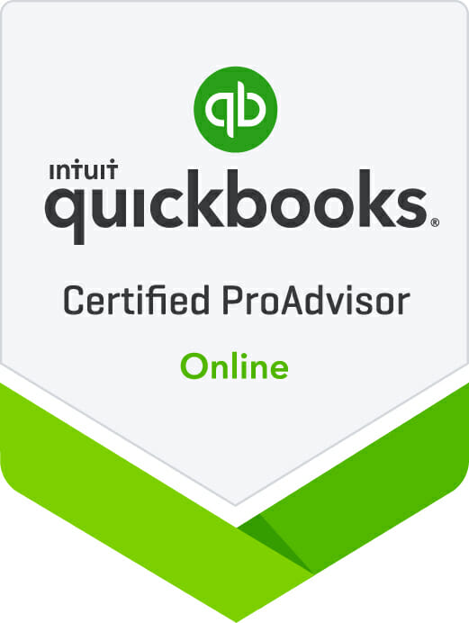 Sedona AZ QuickBooks Desktop Certified Advisor