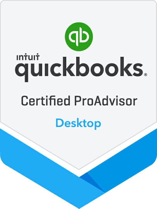 Sedona AZ QuickBooks Online Certified Advisor