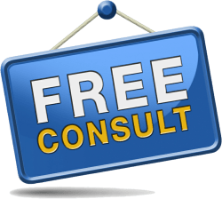 Free Quickbooks Training Consultation